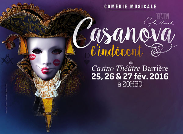 casanova-indecent casino theatre barriere